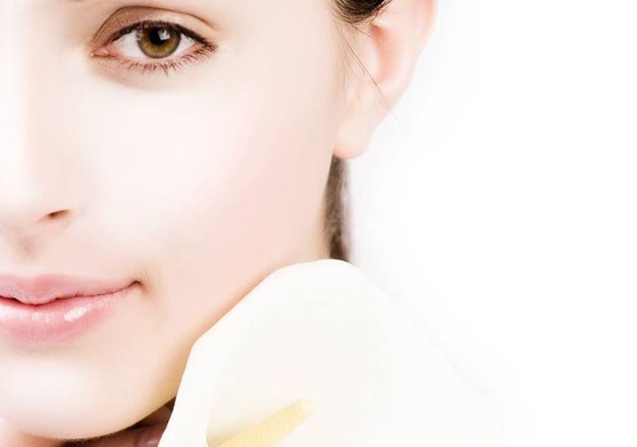 Zdrowa skóra – odpowiednie (pielęgnowanie dbanie troszczenie się} to podstawa
