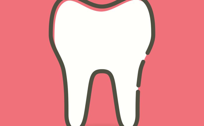Przepiękne urodziwe zęby oraz świetny cudny uśmiech to powód do dumy.