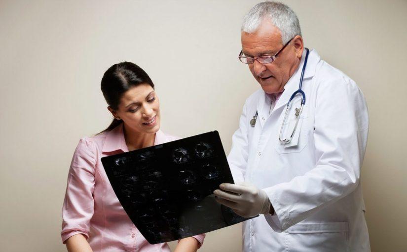 Leczenie osteopatią to medycyna niekonwencjonalna ,które ekspresowo się ewoluuje i wspiera z problemami ze zdrowiem w odziałe w Krakowie.