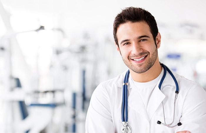 Lecznie u osteopaty to medycyna niekonwencjonalna ,które w mgnieniu oka się rozwija i wspiera z problemami ze zdrowiem w odziałe w Katowicach.