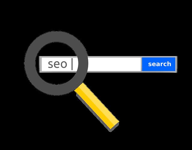 Profesjonalista w dziedzinie pozycjonowania sformuje pasującastrategie do twojego interesu w wyszukiwarce.
